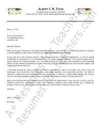 Cover Letter For Catholic School Teacher Best Ideas Of Catholic