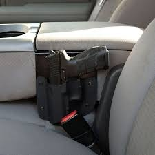 bedside buddy. Beautiful Buddy Crossbreed Holsters Bedside Buddy Slips In Between Your Gun Holster For Car With L