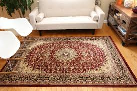 unthinkable round area rug excellent living room awesome throughout attractive target lowe canada ikea