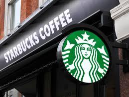 Starbucks Mocha Frappuccino Light Nonfat Milk Starbucks Mocha Light Frappuccino Blended Coffee Review