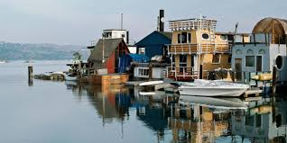 Floating Home Manufacturers Bbc Autos Can Floating Homes Solve The Urban Housing Crunch