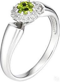 Купить серебряные <b>кольца</b> бренд <b>Алькор</b> коллекции 2020 года в ...