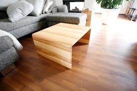 Wohnlandschaft Aus Leder Für Wohnzimmermöbel Design Ideen
