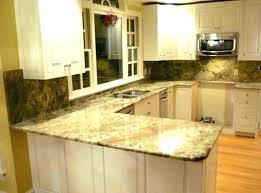 granite look laminate countertops e laminate that looks like granite interesting look granite look formica countertops