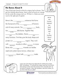 Basic English Grammar Worksheets Worksheets for all | Download and ...