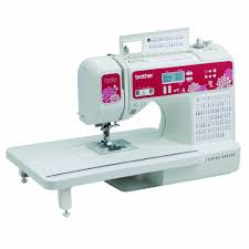 Best Quilting Machines of 2018 For Beginner to Advanced Quilters & Laura Ashley computerized quilting and sewing machine Adamdwight.com