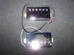 wilkinson humbucker pickups wiring diagram wiring diagram wilkinson humbucker pickups wiring diagram schematics and
