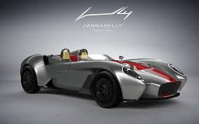 Design 1 Jannarelly Design 1 Carbon Fibre And Spectacular Design