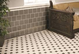 Victorian Kitchen Floor Tiles Victorian Tiles Victorian Geometric Floor Tiles