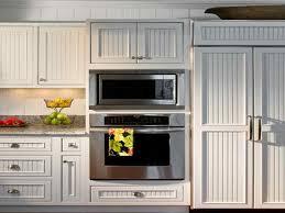 beadboard kitchen cabinet doors