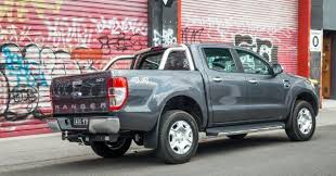2018 ford ranger price. beautiful price 2018 ford ranger us price release date to ford ranger price