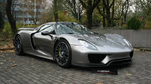 2018 porsche spyder 918. contemporary porsche porsche 918 spyder weissach package for 2018 porsche spyder a