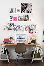 pinterest home office. cadeiras eames eiffel na decorao eameshome officethe 4tharchitecture pinterest home office