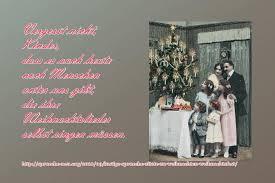 Lustige Sprüche Und Zitate Zu Weihnachten Und Weihnachtsfest