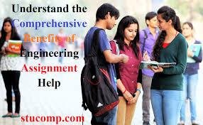 English Essay Homework Help Business report writing helper