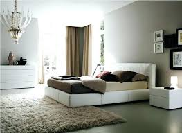 bedroom decorating ideas grey and pink small decor girl cute room college dorm wall glamorous