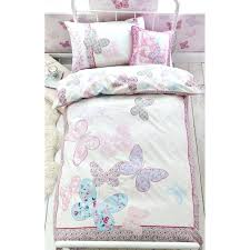 extra large duvet covers extra long twin duvet cover dimensions incredible graham brown girls white pink