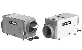 whole house dehumidifiers integrate with air