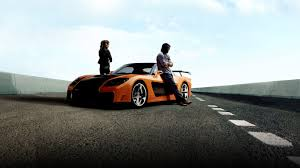 mazda rx7 fast and furious. mazda rx7 fast u0026 furious 6 1366x768 wallpaper rx7 and