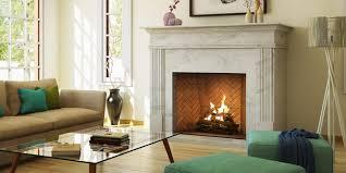 ortal 130 gas fireplace 940x470