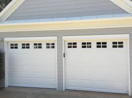 8x7 garage doorOur Work  Proline Garage Doors of Atlanta