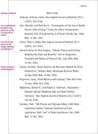 informative essay outline format informative essay outline  les 25 meilleures ides de la catgorie outline format sur mla outline template informative essay