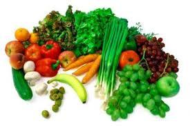 Niet afvallen ondanks dieet
