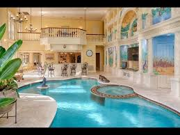luxury home swimming pools. Contemporary Luxury Inspiring Indoor Swimming Pool Design Ideas For Luxury Homes Inside Home Pools E