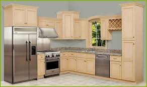 corner cabinet for kitchen luxury home depot unfinished home depot unfinished kitchen cabinets cool home