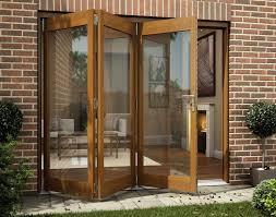 folding patio doors with screens. Modren Doors Folding Patio Doors With Screens Images Of Inswing  Screens On Folding Patio Doors With Screens