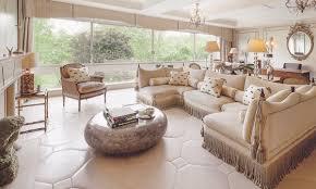 Slj Interiors Top Interior Design Scotland Argyll Oban Uk
