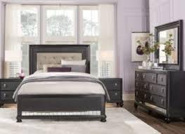Sofia Vergara Paris Black 5 Pc Queen Bedroom Queen Bedroom Sets Colors