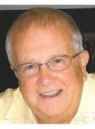 Don Baldwin Obituary - Death Notice and Service Information