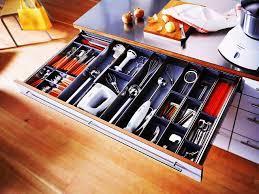 Kitchen Cabinets Organizer Inspiration Idea Kitchen Cabinet Drawer Organizer For Plates Of