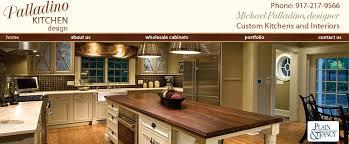whole kitchen cabinet design new york manhattan bronx staten island brooklyn queens new jersey pennsylvania