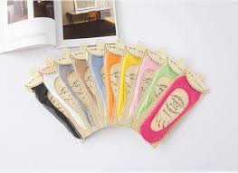 <b>1000pairs HOT sale</b> best price 10 colors top quality Socks Low Cut ...