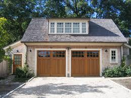 garage door lightsGarage Door Styles Lights  Home Ideas Collection  Modern Garage