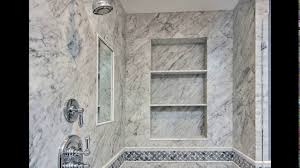 carrara marble bathroom designs. Brilliant Bathroom White Carrara Marble Bathroom Designs And Carrara Marble Bathroom Designs E