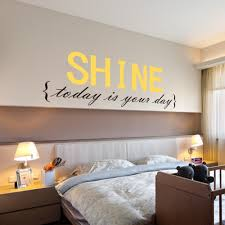 Personalized Bedroom Decor Wall Decal Quotes For Bedroom Kids Room Wall Decal Ideas