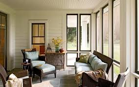 screened porch furniture. Screened Porch Furniture Bathroom Eclectic With Kitchen Concepts M