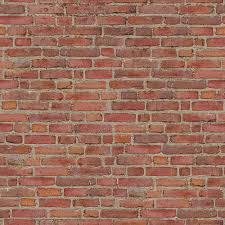 Bricks Design Raw Surfaces Bricks Newmor Wallcoverings