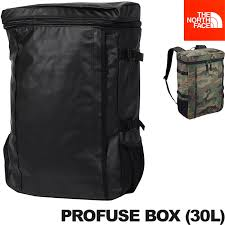 mixx rakuten global market the north face can box 30l nm81452 The Band Fuse Box Class ザ・ノースフェイス the north face profuse box (30l)