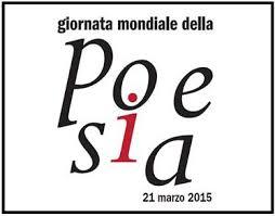 Risultati immagini per giornata internazionale della poesia 2015