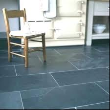 slate floor kitchen benlennoncom black slate flooring bq black slate laminate flooring