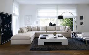 beautiful modern living rooms. Simple Design Living Room Interior Enjoyable 25 Beautiful Modern Examples Rooms