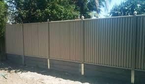 concrete sleepers retaining wall