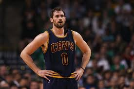 kevin love 2015. Modren 2015 Throughout Kevin Love 2015 YouTube