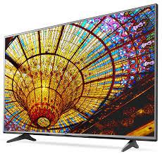 lg tv 65 inch. amazon.com: lg electronics 65uh6150 65-inch 4k ultra hd smart led tv (2016 model): lg tv 65 inch