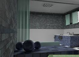 image titled decorate small. Image Titled Decorate A Small Bathroom Step 2Bullet2