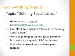 read essay topics about food